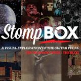 10 Talk-Box Tunes | Stompbox Book | The Blog