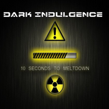 Dark Indulgence 09.19.17 Industrial & Synthpop Mixshow by Scott Durand