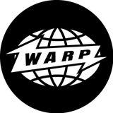 Warp Records ....... beyond the Intelligent Dance Music