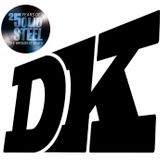 Solid Steel Radio Show 13/12/2013 Part 1 + 2 - DK