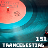 Trancelestial 151