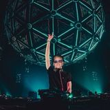 Phuture Noize Tribute By Dov