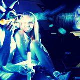 'Melange' ~ House Music Mix.