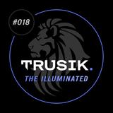 The Illuminated - TRUSIK Exclusive Mix