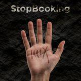 STOPMIX #002 - Roberto Surace