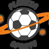 Planeta Sportu - 23III2015 gość: Grzegorz Jakubowski (Blind Football Poland)