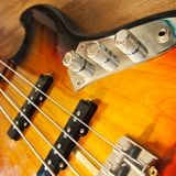 All About That Bass with Mike Sims