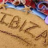 Ready for ibiza ?
