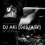 DJ TURBO WITH FRIENDS - DJ AKi (06S/ASY)