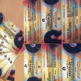 FESTA DI PRIMAVERA - 27.3.2015 - BANUS (TO) - LELLISUPERFUNKEXPERIENCE