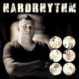 Hard - Rhythm 009 - 28 - 01 - 2017 TomRhythm