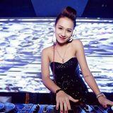 Việt Mix - Dù Là Cơn Mưa Băng Giá ft Phai Dấu Cuộc Tình By Đạt Muzik <3