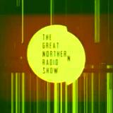 2017 Show #18
