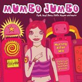 Mumbo Jumbo - The Morning After Mix by Trendy Wendy for The 9th Birthday