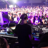 Paco Osuna: ENTER.Miami, Main (Ice Palace, March 28th 2014)