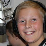 DJ Music Radio with Jason