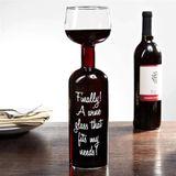 Schlager - Red wine
