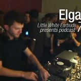 LWE Podcast 70: Elgato