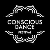 Conscious Dance Festival - London 24.11.19