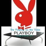 The PLayBoy On The Tlabe Mixtape 2k17