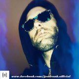 Frank Jost @ TechnoPhonie 2.0 020515