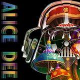 Alice dee - Vader