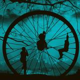 Saindo dos ciclos de iniquidade