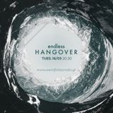 Endless Hangover S.03 E.28 (16/05/17)
