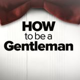 Dj Shelest - How To Be A Gentleman2