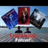 Laughbanging Podcast #69: Laughbanging recomenda Metal Internacional