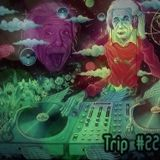 Funk Machine: Trip #22 (24 Hour Party People)