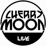 Resident DJ Team at Cherry Moon (Lokeren - Belgium) - 7 June 1997