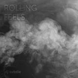 Rolling Feels