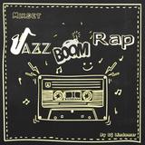 Dj Lindomar - Mixset JazzBoomRap