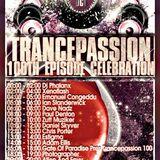 Xenoflash @ Trancepassion 100