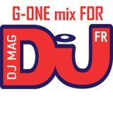 G-One - Best Of EDM 2013 For Dj Mag