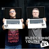 Electronic Youth LIVE on Select UK Radio (End of year Set) - 21/12/15