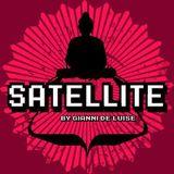 Network Satellite - #02-2014
