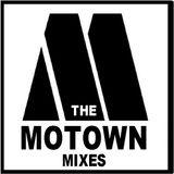 The Motown Mixes - Paul Davis 2