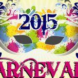 Carnival Night Show 2015 - Replica