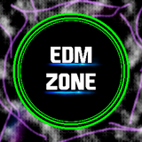 PartyKids - Live EDM Zone Radio - (25 - Mayo - 2014)