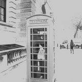 Mike Stern - London Calling