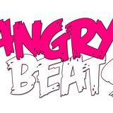 Angry Beats - Classical Music