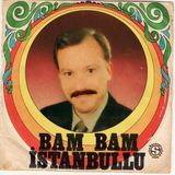 BAM BAM ISTANBULLU