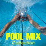 Pool Mix 1 (1980's)
