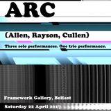 ARC 220417 mix