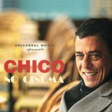 Chico Buarque - Chico No Cinema (2005)