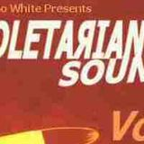 Proletarian Sounds Vol.3