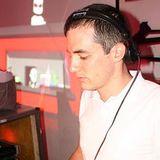 Dusk Till Done Podcast 22 - Dennis Rodgers