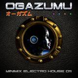 Ogazumu Minimix ElectroHouse 011